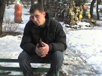Павел Байдин, 26 марта , Сызрань, id35203302