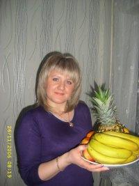 Лилия Кишлакова, 9 декабря 1984, Новокузнецк, id67809920