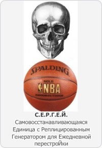 Сергей Антонюк, 26 августа 1996, Пермь, id68407444