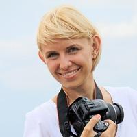 Наталья Муращенко