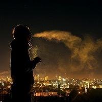 Алексей Носик, 18 сентября , Киев, id58478050