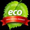 Магазин экологически чистых продуктов питания и кормов для животных (продукты питания, корм для собак, корм для кошек, лакомства для собак, лакомства для кошек, вода, мед, сок, паштет, мусс)