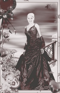 Елена Измайлова, 30 мая 1992, Ставрополь, id103534818