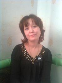 Филия Иксанова, 14 августа , Ровно, id116506761