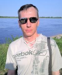 Алексей Вершинин, 15 декабря 1973, Нижний Новгород, id125010131