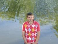 Владимир Дворак, 29 апреля 1977, Минск, id134997876