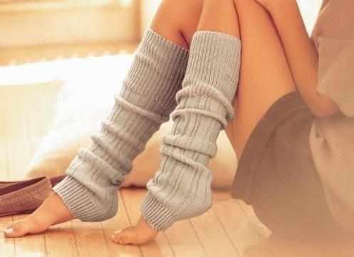 если мужчина любит женщину, то он любит ее всю: с истериками и с толстыми ляжками.©