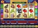Взлом игровых автоматов | Способы взлома
