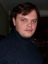 Юрий Омелянчук, 1 января 1989, Ровно, id14455343
