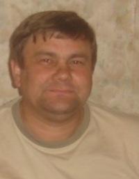 Сергей Seletov, 6 октября 1969, Пермь, id144698352