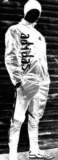 Илюха Варёнов, 16 августа 1993, Казань, id164109124