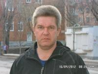 Алексей Омельченко, 24 декабря 1970, Лысьва, id169912499