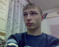 Alex Карр, 22 февраля , Санкт-Петербург, id19727488