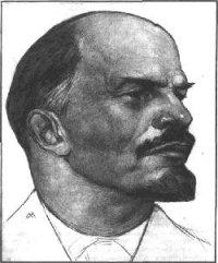 Марк Сперанский, 26 ноября 1991, Москва, id39918325