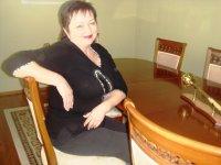 Татьяна Соболева, 7 сентября , Запорожье, id45860827