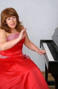 Юлия Жукова, 20 мая , Санкт-Петербург, id54963225