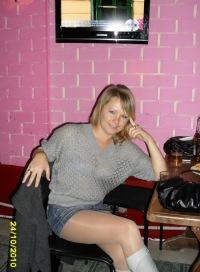 Мария Захарова, 21 июля , Владикавказ, id62813402