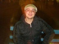 Иван Шандренко, 7 сентября 1974, Киев, id65348416