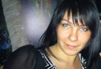Любовь Алфимова, 28 мая 1978, Астрахань, id68403469