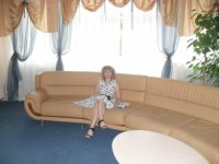 Вита Орловская, 18 сентября 1979, Пугачев, id88809193