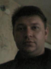 Владимир Вакуленко, id104453122