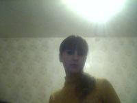 Тоня Щурова, Москва, id111589728