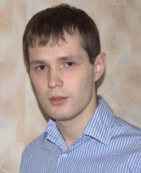 Игорь Зайков, Сочи