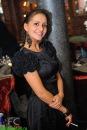 Екатерина Зацепина фото #43
