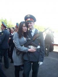 Дмитрий Свидинский, 24 января 1998, Санкт-Петербург, id133416782