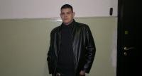 Игорь Хасянов, 5 декабря 1985, Москва, id147455702