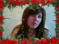 Татьяна Гриднева, 14 июня , Самара, id156107835