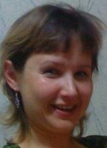 Elena Nikolay, 24 июня , Волгоград, id162113044