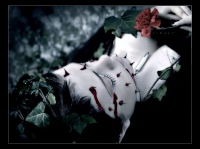 Маленький Дявол, 10 октября 1978, Красилов, id165266477