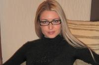 Наталия Юрова