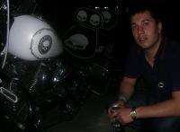 Максим Плешко, 3 марта 1998, Чулым, id83349518