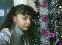 Лера Кольцова, 18 марта , Мурманск, id90599885