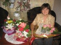 Elena Retivova, 19 января , Вольск, id99265166