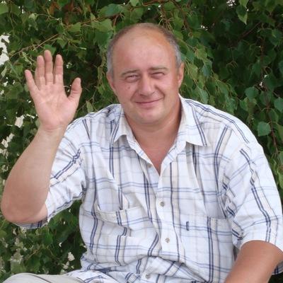Павел Солодовников, 5 января 1971, Магнитогорск, id112667629