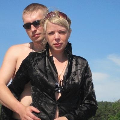 Любовь Алексеева-Пашкова, 28 июня , Сегежа, id40473806