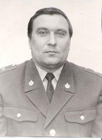 Геннадий Емельяненков, Rēzekne