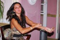 Березина Лара