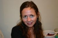 Ирина Хереш-юматова, 27 февраля 1985, Калининград, id115069530