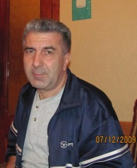 Леонид Челебиев, Крымск, id125355143