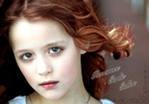 Анита Головченко, 12 ноября 1996, Пермь, id145662688