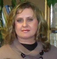Елена Крайнова, 10 августа , Балашиха, id146730817