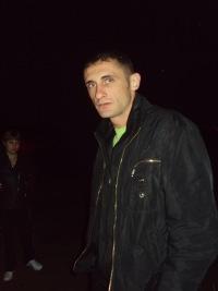 Иван Журавлев, 4 сентября , Челябинск, id154762108