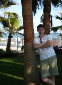 Дмитрий Сахаров, Miami