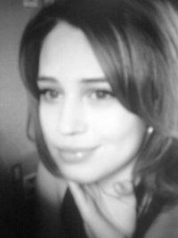 Ксения Rich, 2 марта , Сочи, id45888098