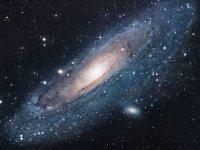 Вселенная Бытия, 31 декабря 1991, Санкт-Петербург, id64657095