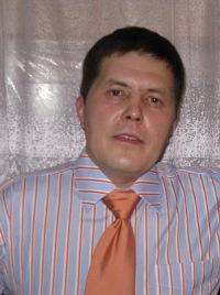 Николай Туркин, 10 августа 1978, Сыктывкар, id76575804